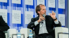 U.S. seen giving up internet governance in wake of spy scandal