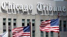 Tribune to cut 700 newspaper jobs in U.S.