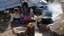 مناشدة أممية لجمع 4.63 مليار دولار للاجئين السوريين