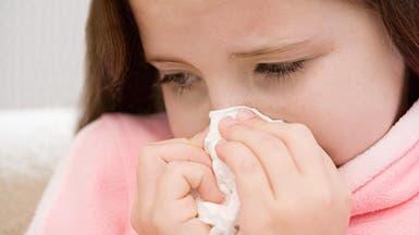 الإنفلونزا والزكام.. مرضان مختلفان عوارضهما متشابهة