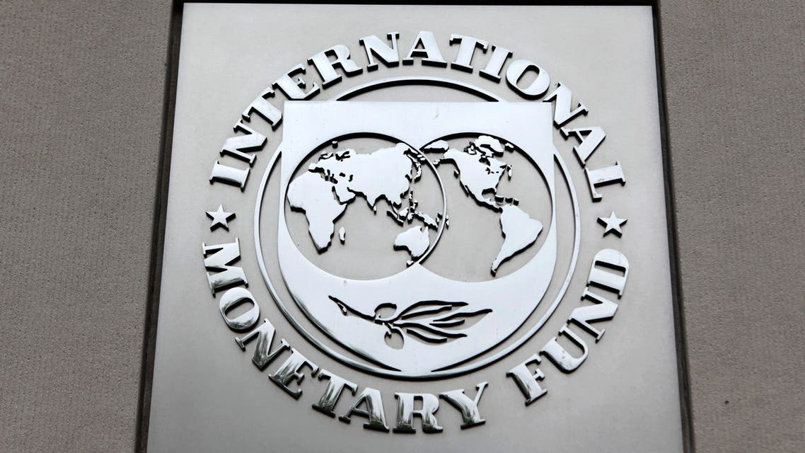 At least 600,000 private-sector jobs must be generated for nationals by 2018, the International Monetary Fund said. (File photo: Reuters)
