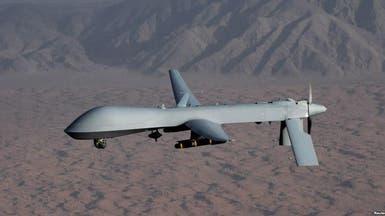 أول غارة أميركية على باكستان منذ مقتل زعيم طالبان