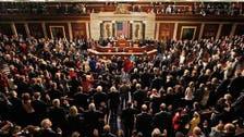 الكونغرس الأميركي يقر نهائيا قانون موازنة 2015