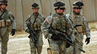 واشنگتن پٌست: آمریکا 10 پایگاه نظامیاش را در افغانستان بسته کرد