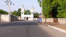 Nigeria extends emergency against Islamic uprising