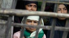 When mob was Rohingya, Myanmar's response ruthless