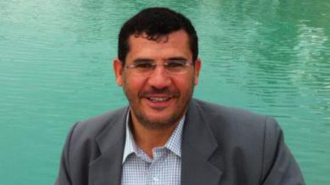 عبد الكريم جدبان
