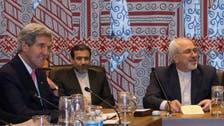 Iran: from pariah to partner