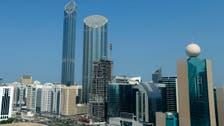 Abu Dhabi scraps rent rise cap, says executive council