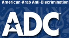 Sexual harassment scandal shakes Arab-American civil rights group