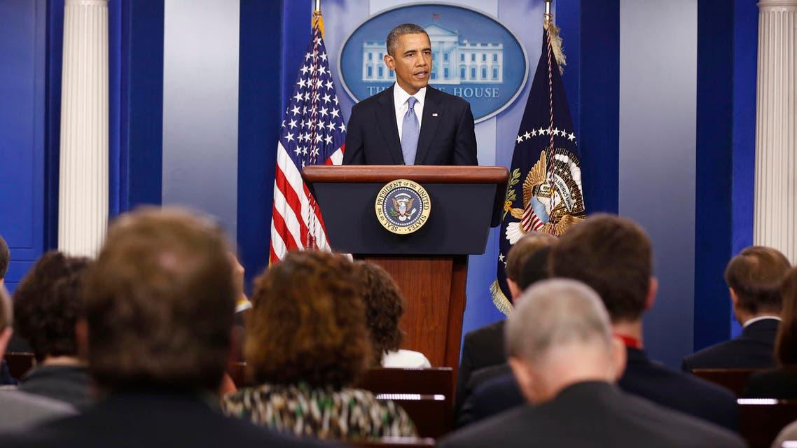 obama press reuters