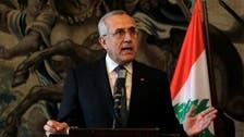 Saudi Arabia to give Lebanese army $3 bln