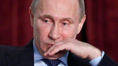 أربعة أسباب تجعل بوتين يعود من أوكرانيا مهزوماً