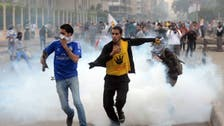Egypt: three killed in Islamist protests