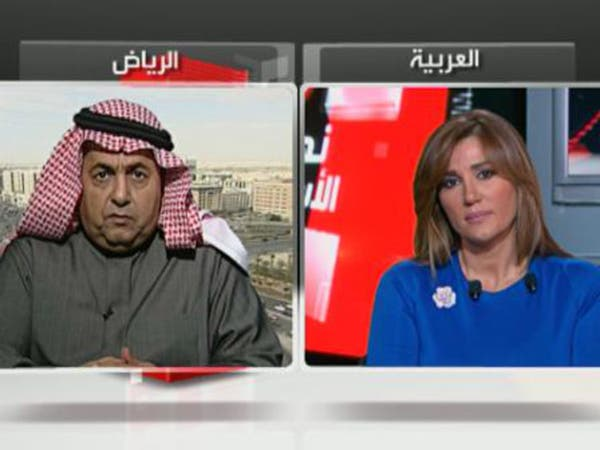 الشريان: نقلنا اعترافات سجناء القاعدة بالسعودية دون حذف
