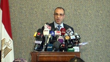 مصر تطرد السفير التركي.. وأنقرة ترد بالمثل