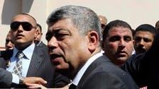 وزير الداخلية: مصر ليست رهينة للخارجين على القانون