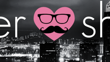 New matchmaking site targets young 'hipster' Muslims