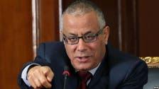 رئيس وزراء ليبيا الأسبق يصر على مثوله أمام القضاء