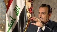 Syria's extremists threaten Iraq
