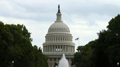 الكونغرس يبرئ إدارة أوباما من هجوم بنغازي