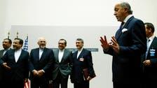 Secret U.S.-Iran talks set stage for nuke deal