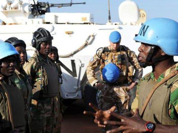 """مجلس الأمن يمدد للقوات الدولية في """"أبيي"""" بالسودان"""