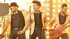 Stars donate songs for Philippines relief album