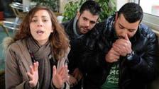 Tunisia: journalist, rapper get suspended sentence