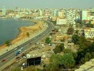 """لبنانيون يتحدثون عن خبر """"هدم المساجد"""" في أنغولا"""