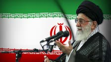 Hardliners hold fire on Iran nuclear deal, but for how long?