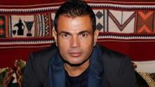 شاشة رمضان تستقبل عمرو دياب بعد غياب 20 عاماً