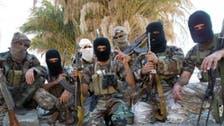 مقتل 3 من الحرس الثوري  بينهم ضابط كبير في بلوشستان