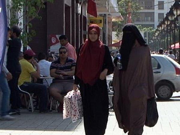 """جدل حول افتتاح أول مطعم """"إسلامي"""" في تونس"""
