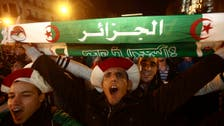 FIFA rejects Burkina Faso protest against Algeria