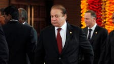 Once-bitten Sharif to appoint new Pakistani army chief