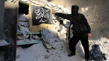 Nusra Front rebels bomb Syrian defense minister's town