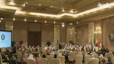 الأردن والمغرب يشاركان في اجتماع خارجية التعاون الخليجي