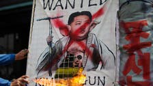 Is Iran borrowing North Korea's nuclear playbook?