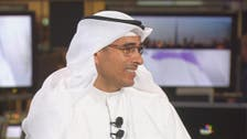 Expo 2020: Emaar chief says Dubai won't allow property 'bubble'