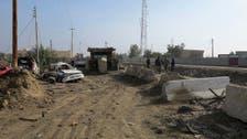 At least 15 killed as Iraq struggles to stem unrest