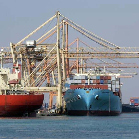 افتتاح أول محطة سفن كروز في ميناء جدة الإسلامي