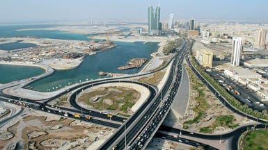 البحرين: لم يتحدد وقت إلغاء دعم وقود الديزل تدريجياً
