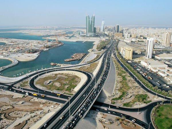 البحرين.. تعلن حاجتها لـ7 سنوات لتحقيق الأمن الغذائي