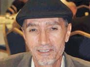 أشهر رسامي الكاريكاتير الجزائريين يستقيل لأسباب مادية