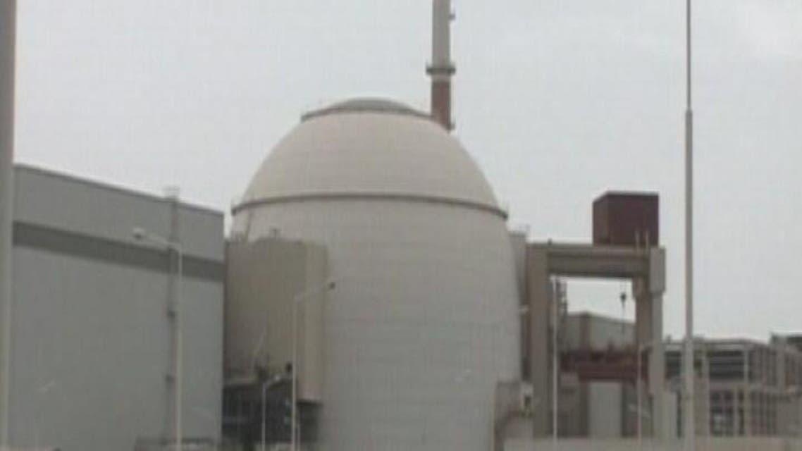 THUMBNAIL_ قتلى وجرحى في زلزال في مفاعل بوشهر في إيران