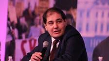 Dr. Adel Altoraifi appointed new GM at Al Arabiya News Channel