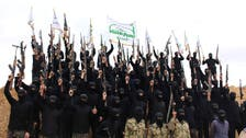 Resilient insurgent group Ahrar al-Sham to play bigger role in Syria