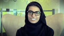 'Queen of media' Noura al-Kaabi sees bigger numbers at twofour54