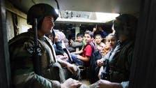 Lebanon: sectarian clashes kill three